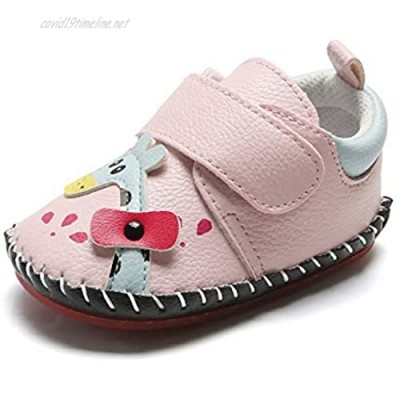 Newborn Infant Baby Girls Boys Canvas Sneakers Soft Sole High-Top Ankle First Walkers Camo Shoes Toddler Slip On Crib Moccasins