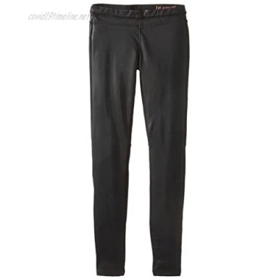 [BLANKNYC] Girls 7-16 Pull-On Faux Leather Pants
