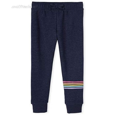 The Children's Place Girls' Active Joggers